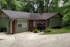 95 Melton Rd, Candler, NC 28715