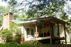 89 Mills Gap Rd, Asheville-28803