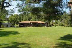 9 Old Weaver Farm Road, Weaverville NC 28787