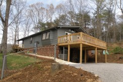 280 New Salem Road, Swannanoa, NC