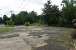 Old Haywood Road, Asheville NC 28806
