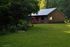 488 Roaring Fork Road, Burnsville, NC 28714