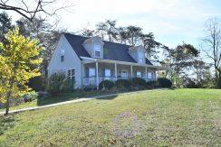 443 Magnolia Lane, Marshall NC 28753