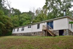 81 Spring Mountain Rd, Fairview, NC 28730