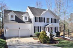 1 Winding Oak Rd, Arden NC 28704