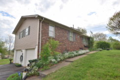 109 Tipperary Drive, Asheville NC 28806
