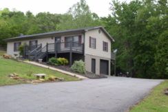 54 McIntosh Lane, Candler NC 28715
