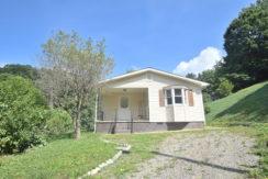 410 Oxner Cove Rd, Waynesville, NC 28786