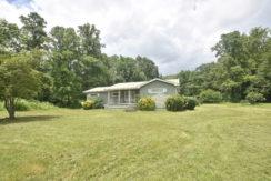40 Blue Ridge Development Rd, Fairview NC 28730