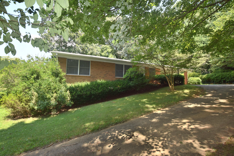 62 Avondale Road, Asheville, NC 28803