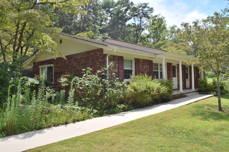 27 Botany Drive, Asheville NC 28805