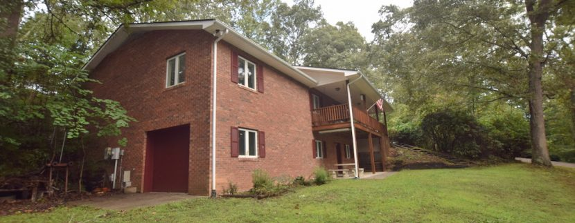 Buff Team Open House & New Listing 2 Dixie Lane Candler, NC