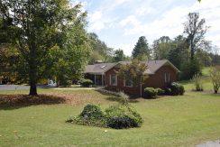 2373 Riceville Road, Asheville NC 28805