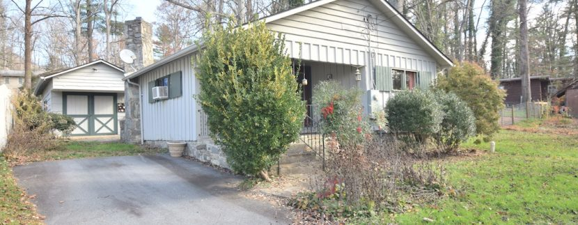 New Listing! 215 Cedar Lane, Arden, NC 28704