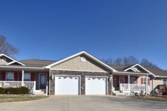 3283 New Leicester Hwy, Leicester, NC 28748